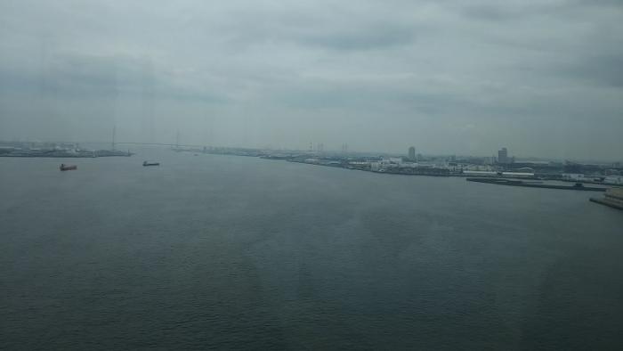 名古屋港水族館 (7)