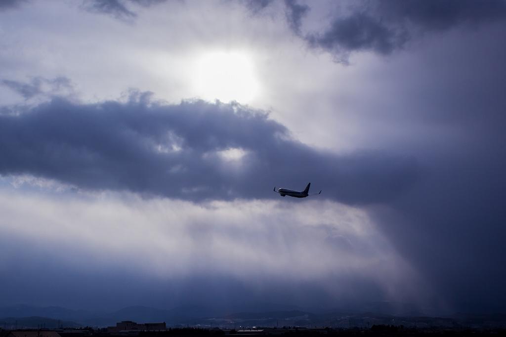 富山空港H28_1_10