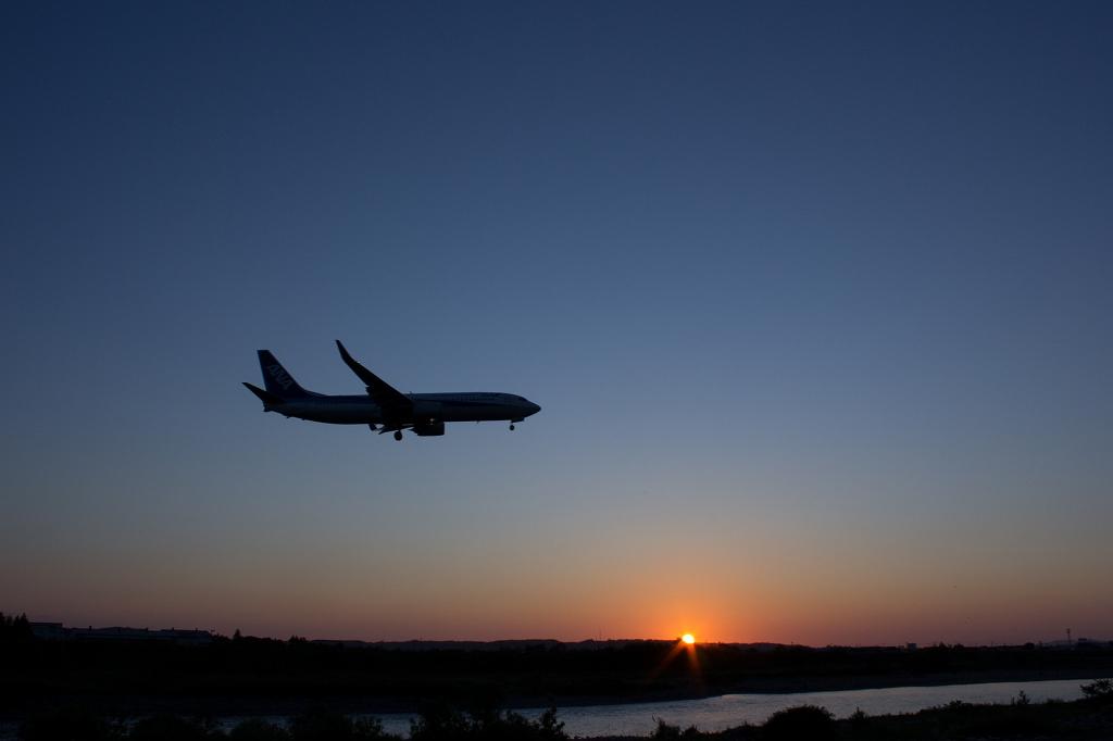 富山空港H28_6_2