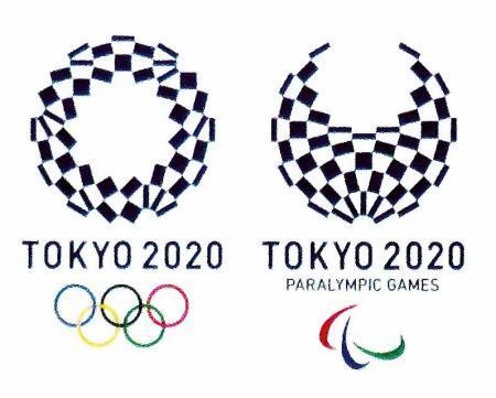 20160425-00000089-nksports-000-9-view.jpg