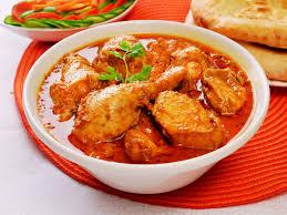 chicken korma572524245244444