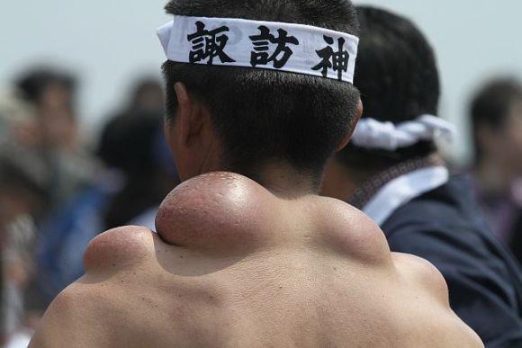 callus-3mikoshi.jpg