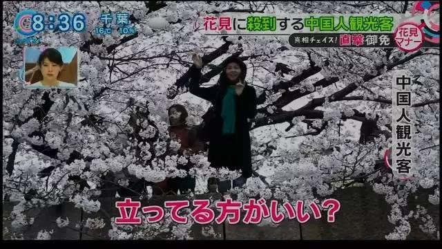 chinese_tourists_make_japan_tv3.jpg