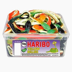 haribo-yellow-belly-snake-candy-tub-of-30-pieces-5986-p.jpg