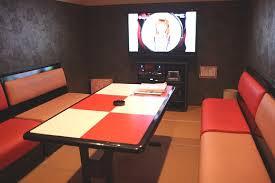 karaoke0065498796456464364562.jpg