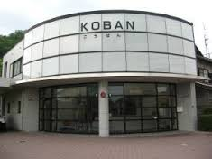 kouban665040684461118798446513211687.jpg