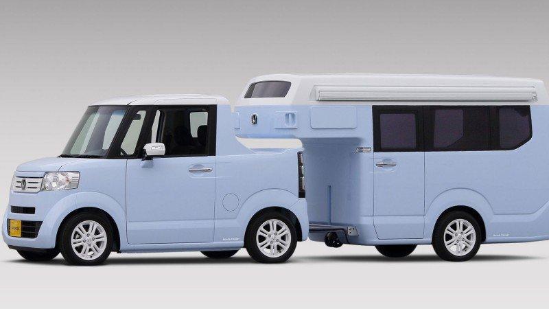 micro-k-camper-japan_h.jpg
