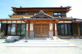 nihonnkaoku305187944856654879.jpg