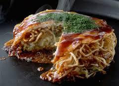 okonomiyaki650649879879977979797984101561849898.jpg