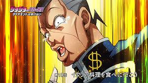 okuyasu668760122235477.jpg