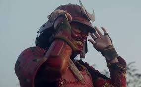 samurai1006849764666665498798.jpg