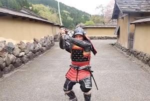 senngokujidai660654987411111165498.jpg