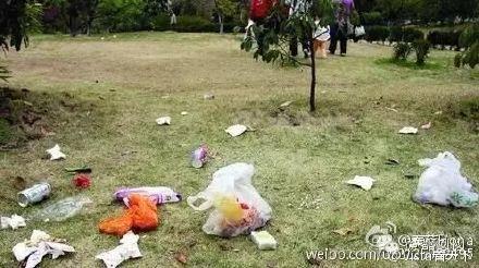 shanghai_disney_trashed6.jpg