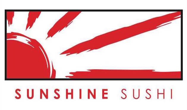 sunshine-sushi-new-logo-b.jpg