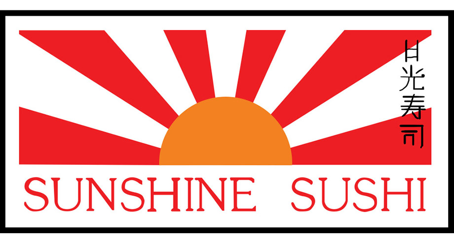 sunshine-sushi-old-logo.jpg