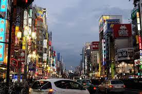 tokyou6468941123222678798986519889.jpg