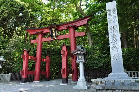 yahikomura9978001654664464687984654864.jpg