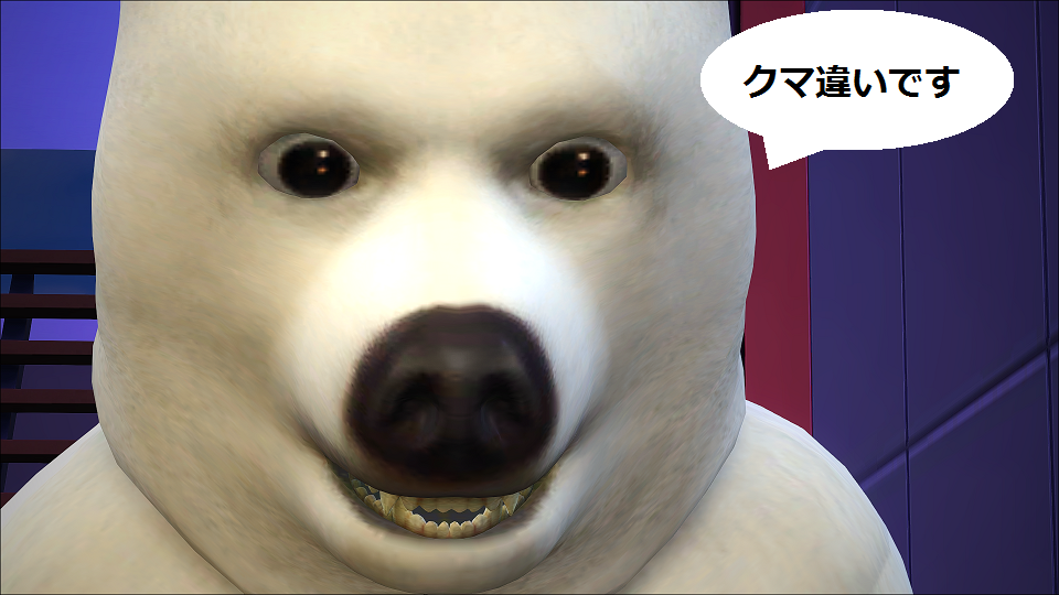 20160522_123611.png