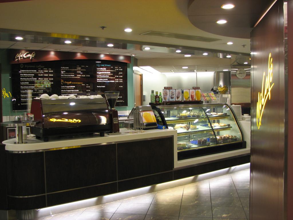 McCafé_Hong_Kong