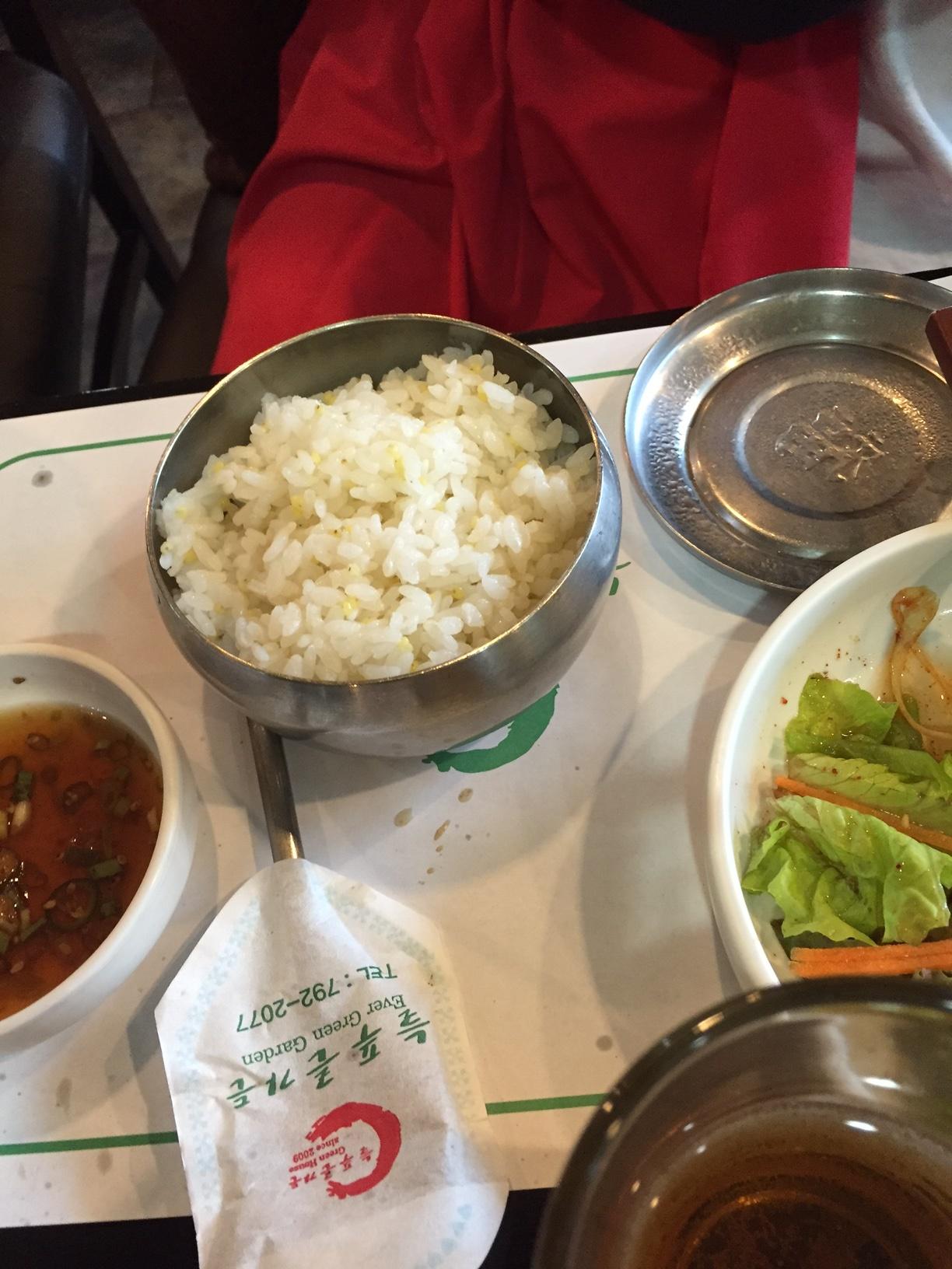koreayakiniku2_15.jpg