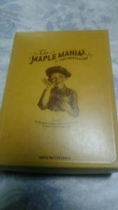 maple_mania_4.jpg