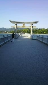 takesima_12.jpg