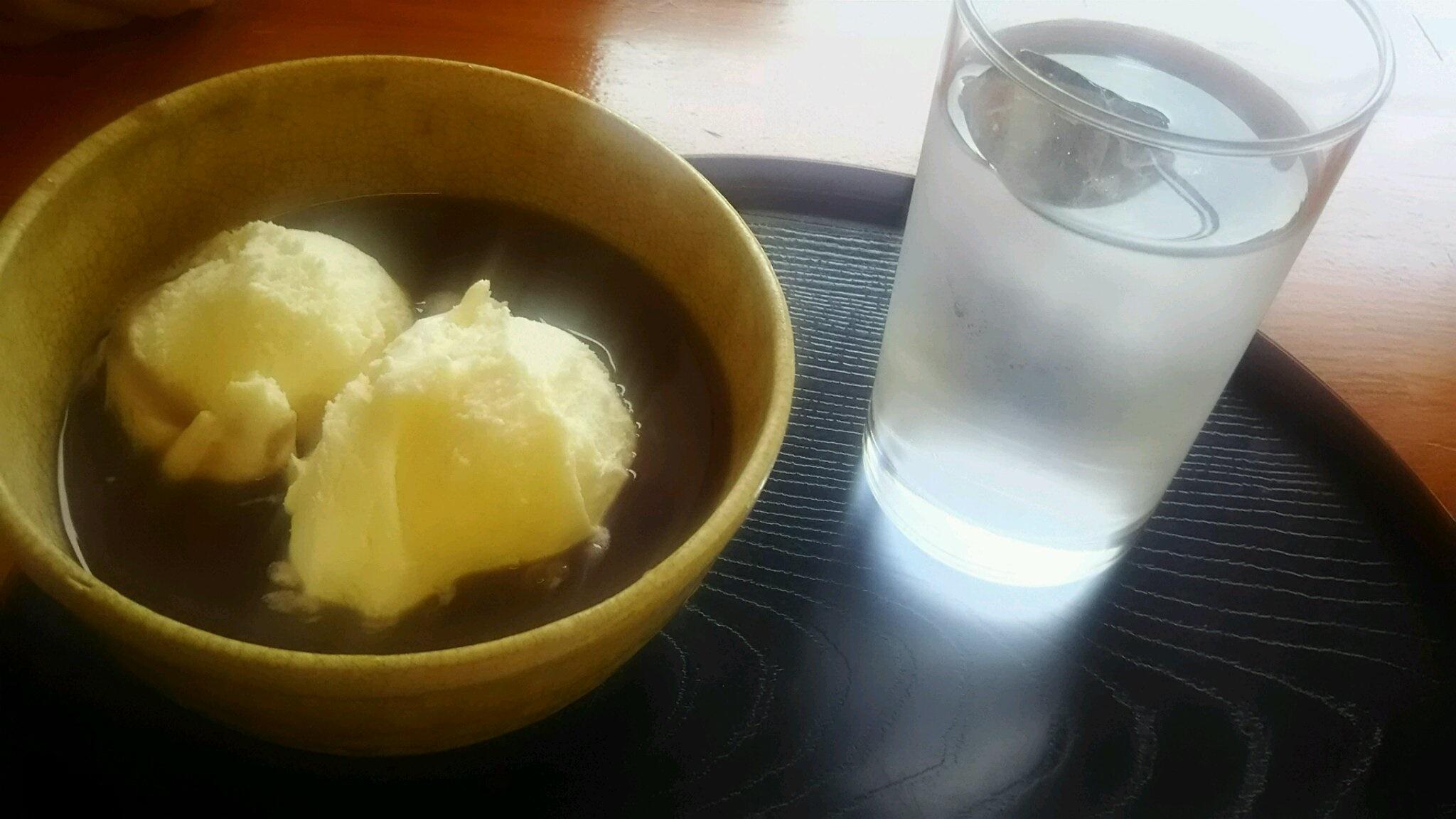 tanigumiyamaararenosato_22.jpg