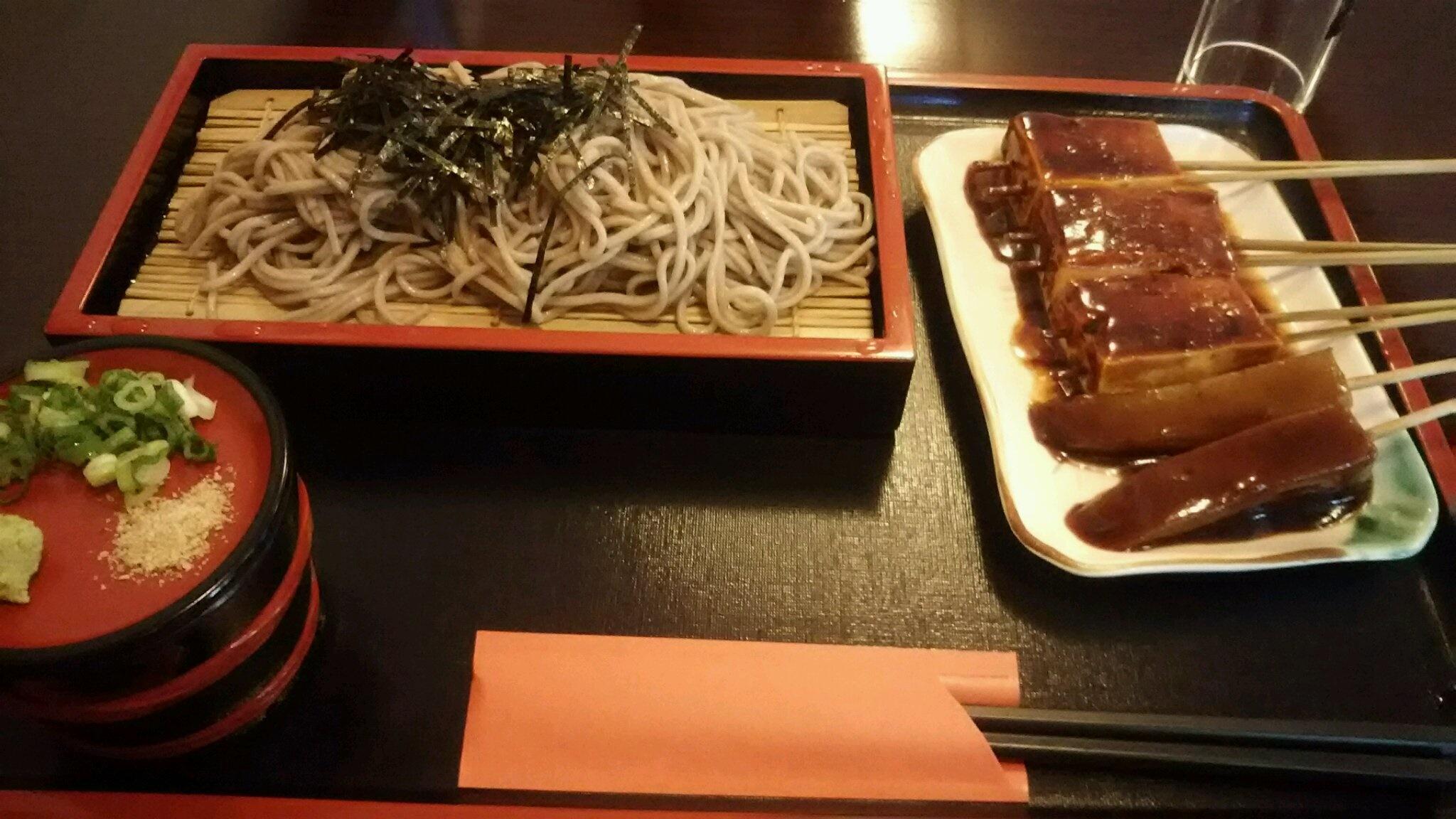 tanigumiyamakegonji_20.jpg