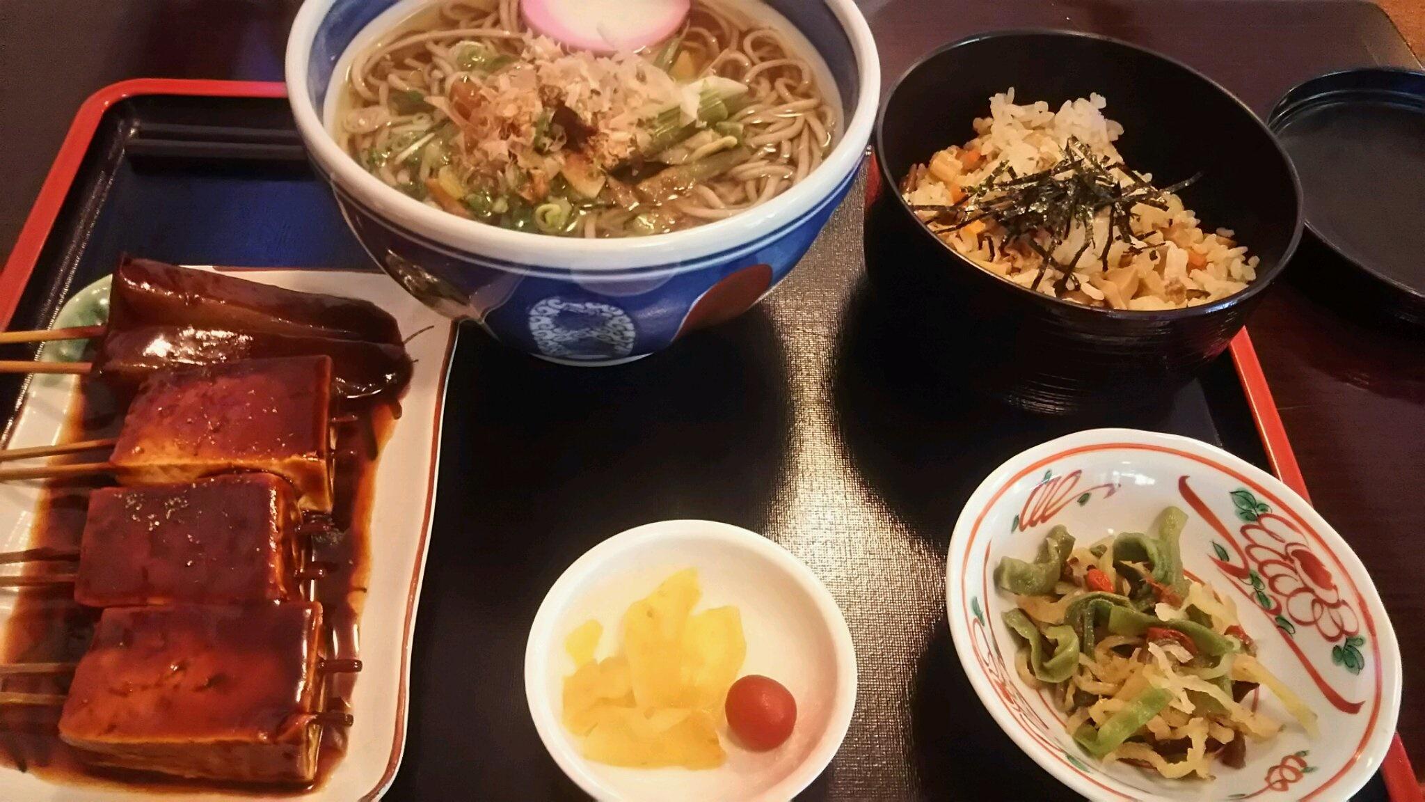tanigumiyamakegonji_22.jpg
