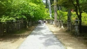 tanigumiyamakegonji_3.jpg
