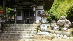 tanigumiyamakegonji_8.jpg