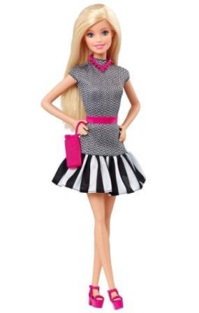 Barbiedoll_201604.jpg