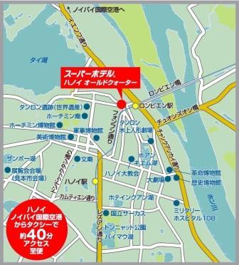 pic_vm_map_01_2016.jpg