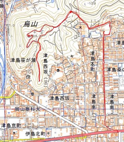 20160327烏山