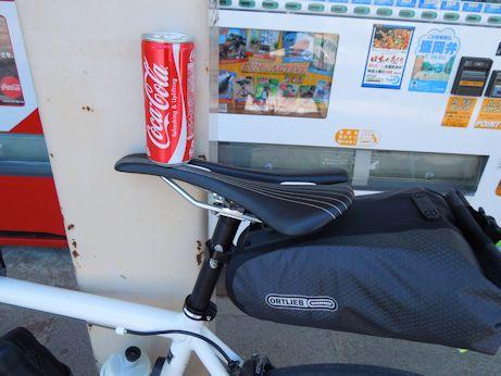 DSCN8838_coke.jpg