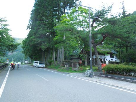 DSCN9030_obansyo.jpg