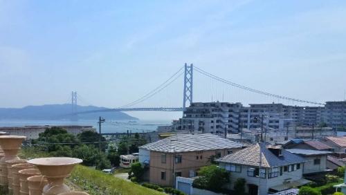 1605gosikiyama2.jpg