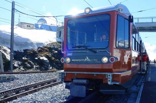 w8aゴルナーグラート登山鉄道