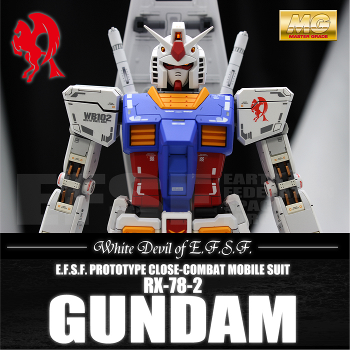 gundam0.jpg
