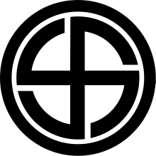 トゥーレ協会