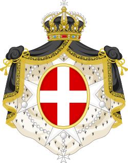 マルタ騎士団