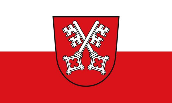 レーゲンスブルグ