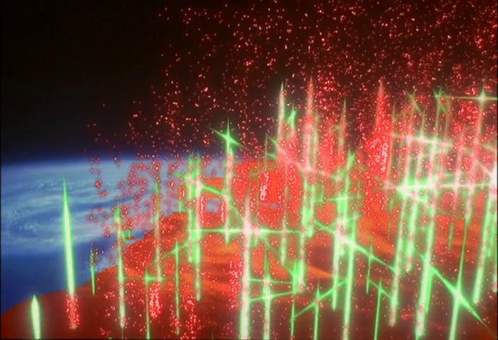 赤い地球=マルクト=(千年)王国に立つ大量の十字架 エヴァvlcsnap-2016-03-21-18h19m10s818