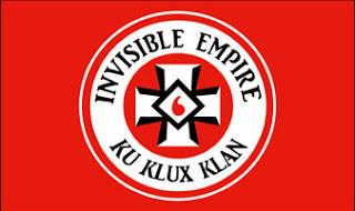 flag-invisible-empire-KKK.jpg