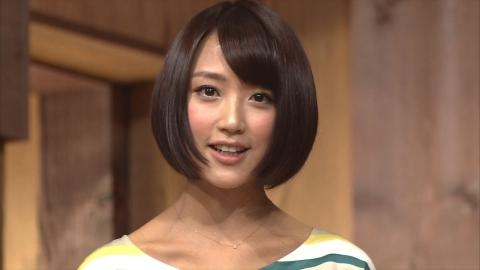20120705_katou_16.jpg