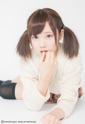 75_setinoakane_1.jpg