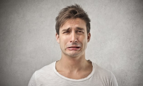 bigstock-portrait-of-man-crying-52068655-630x380.jpg