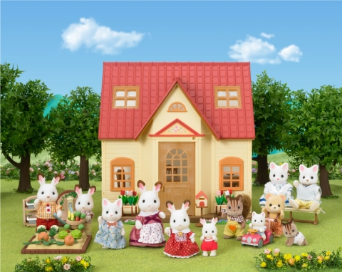 lecture_main_sylvanian-families-3.jpg