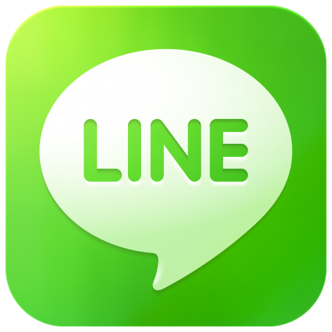 line_2016052612290842e.png