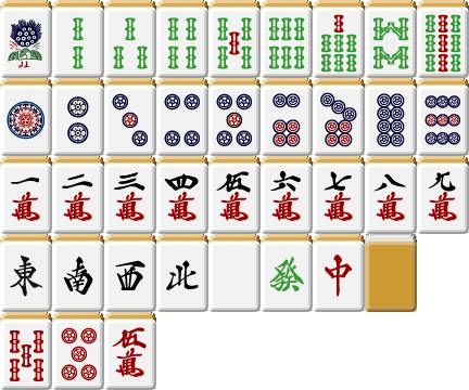 mahjong01.png